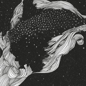 WASHERMAN - The Awakenin EP