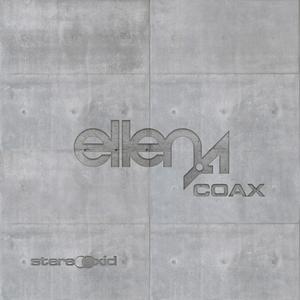 ELLEN A - Coax