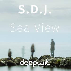 SDJ - Sea View