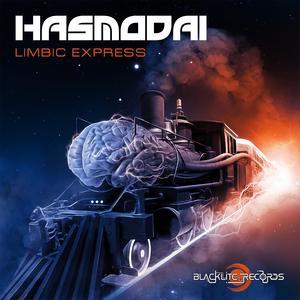 HASMODAI - Limbic Express