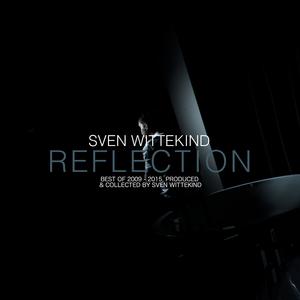 SVEN WITTEKIND - Reflection