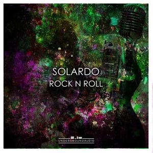 SOLARDO - Rock 'n' Roll