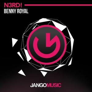 BENNY ROYAL - N3rd!