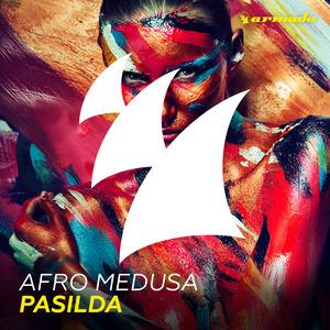 AFRO MEDUSA - Pasilda