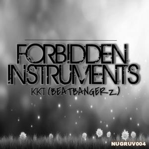 KKT - Forbidden Instruments