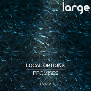 LOCAL OPTIONS - Promises