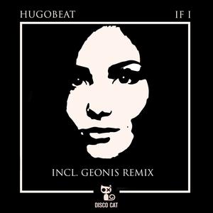 HUGOBEAT - If I