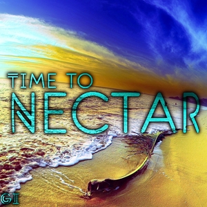 NECTAR - Time To