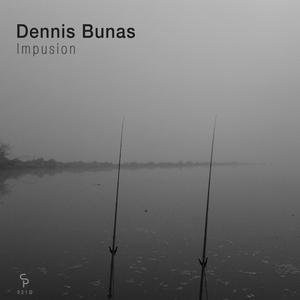 DENNIS BUNAS - Impusion