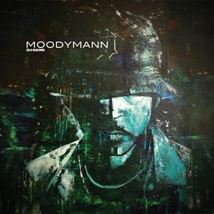 MOODYMANN/VARIOUS - DJ-Kicks (unmixed Tracks)