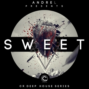 ANDRE L - Sweet