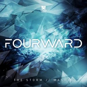 FOURWARD - The Storm/Mashed