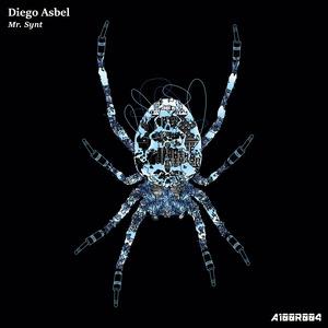 DIEGO ASBEL - Mr Synt