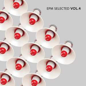 VARIOUS - EPM Selected Vol 4