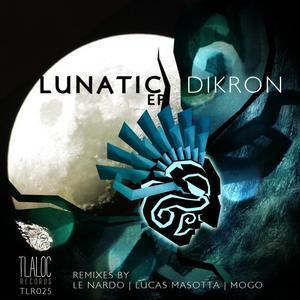 DIKRON - Lunatic