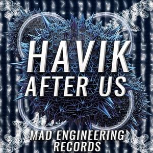 HAVIK - After Us