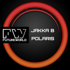 JAKKA B - Polaris