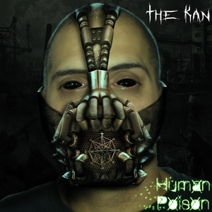THE KAN - Human Poison
