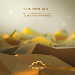NODAL POINT - Nekhti