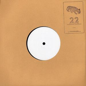 JAMES BOOTH/TYLER/MANDRE - Split 10