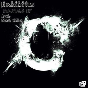 EXHIBITUS - DRUGS EP