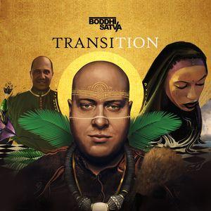 BODDHI SATVA - Transition (Instrumentals)