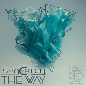 SYNEATER - The Way