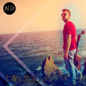 NIEGGMAN - Blindfolded
