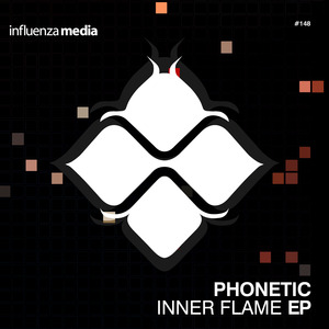 PHONETIC - Inner Flame EP