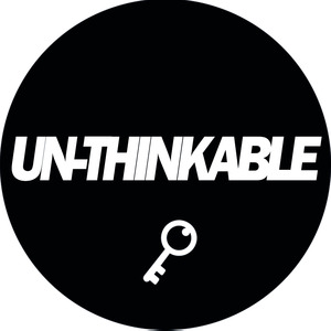 UNKNOWN ARTIST - Re-Thinkable EP