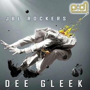 JBL ROCKERS - Dee Gleek