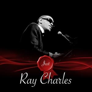 RAY CHARLES - Just