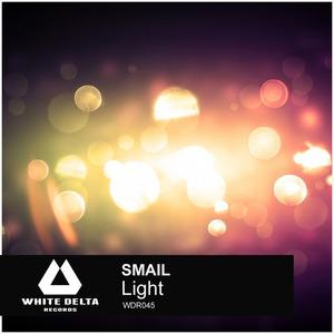 SMAIL - Light