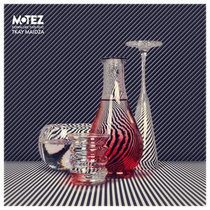 MOTEZ - Down Like This