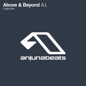 ABOVE/BEYOND - AI