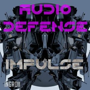 AUDIO DEFENSE - Impulse