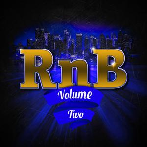 VARIOUS - R&B Vol 2