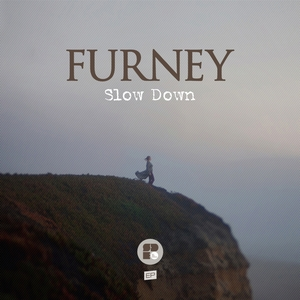 FURNEY - Slow Down