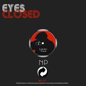 NP - Eyes Closed