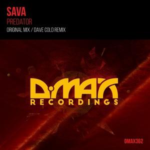 SAVA - Predator