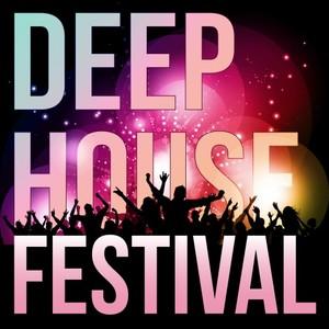 VARIOUS - Deep House Festival