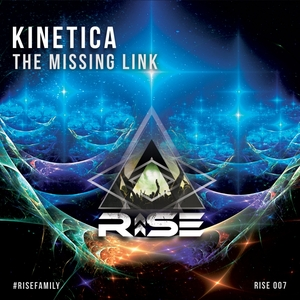 KINETICA - The Missing Link