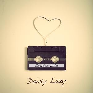 JASMINE LULU - Daisy Lazy