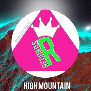 DAWID WEB - High Mountain