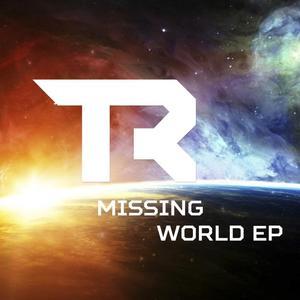 MICHAEL MILLER - Missing World