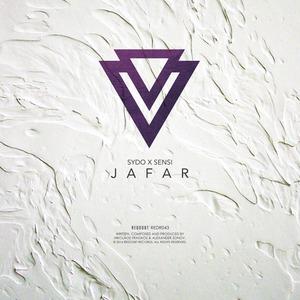 SYDO X SENSI - Jafar