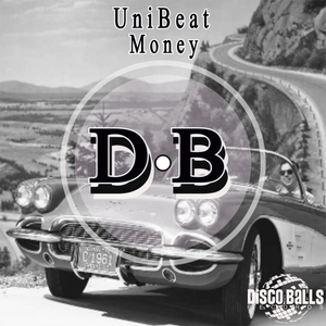 UNIBEAT - Money