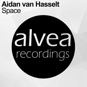 AIDAN VAN HASSELT - Space