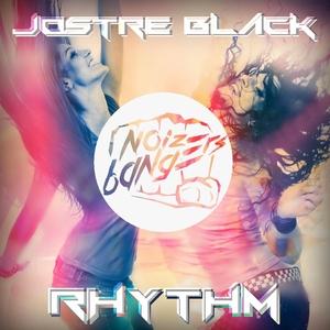 JOSTRE BLACK - Rhythm