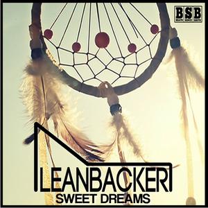 LEANBACKER - Sweet Dreams